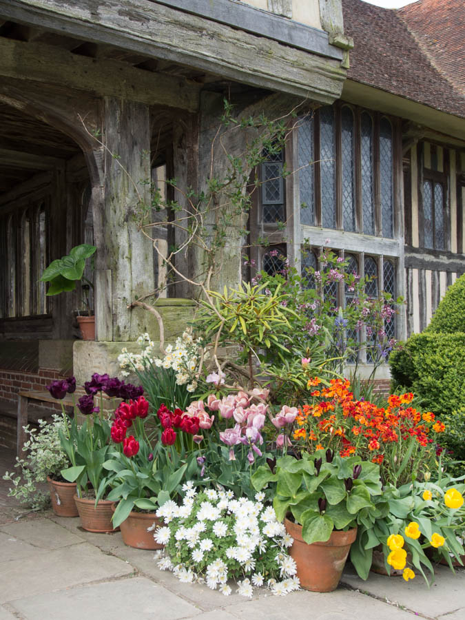 great-dixter-12