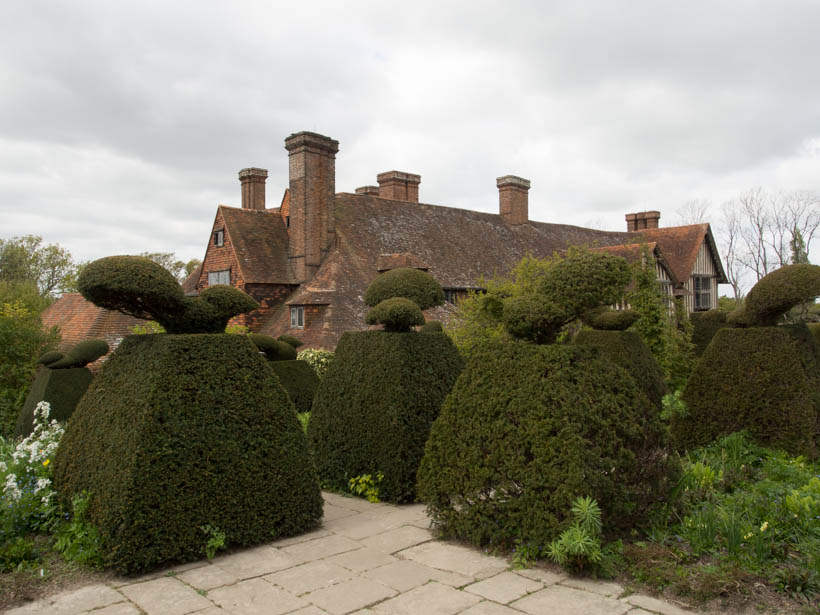 great-dixter-6