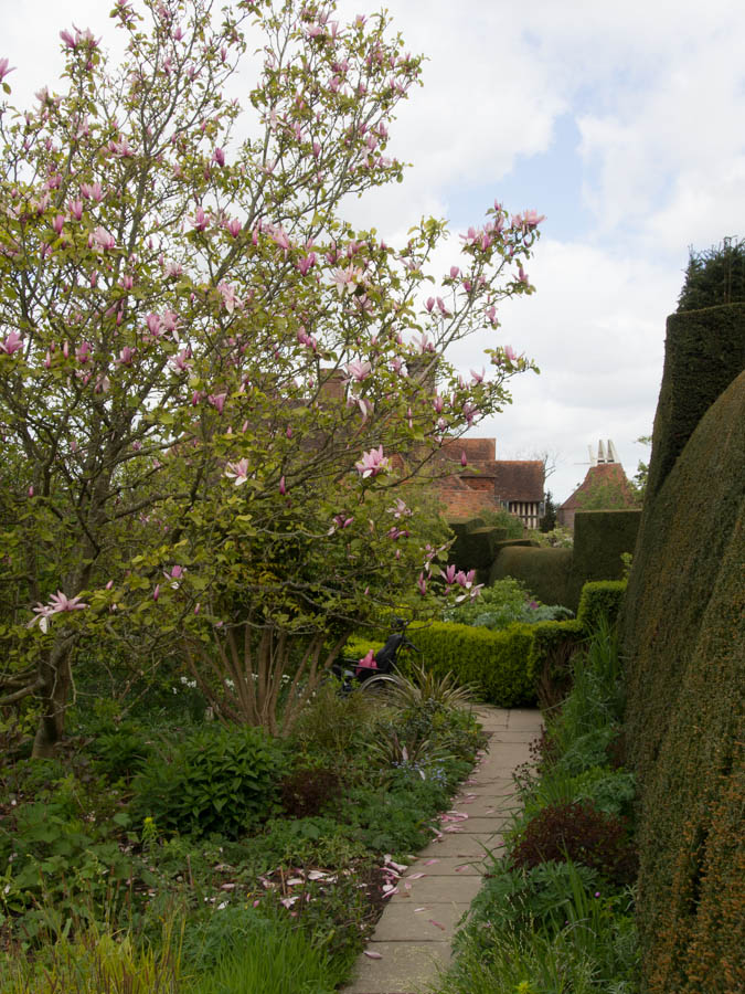 great-dixter-9