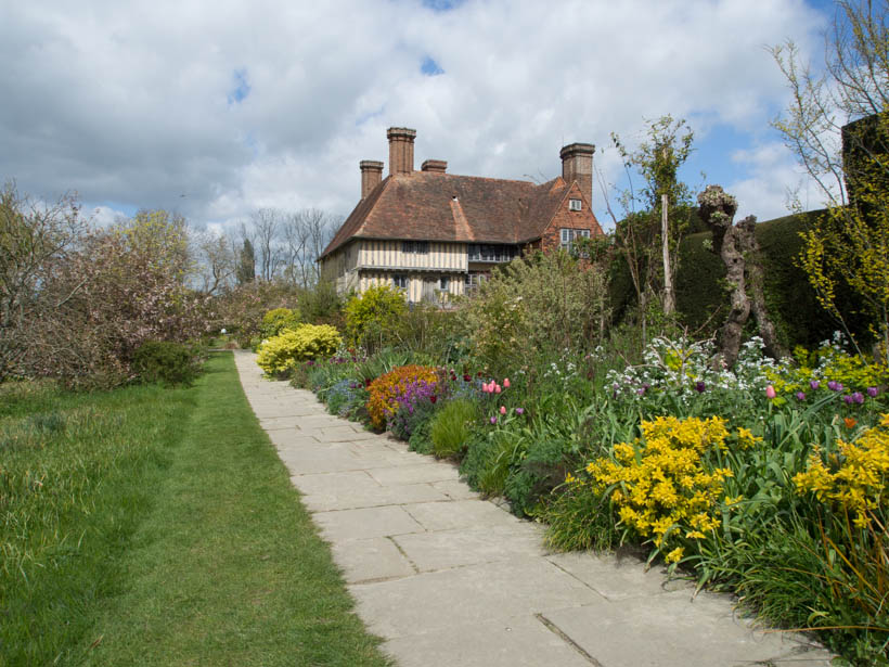 great-dixter-boarder-2